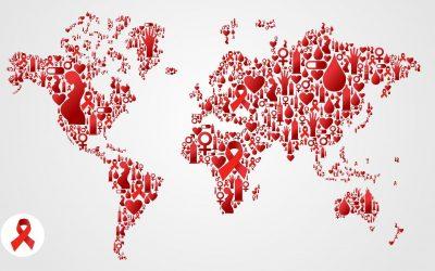 La lucha diaria de los mendocinos que viven con VIH y Sida