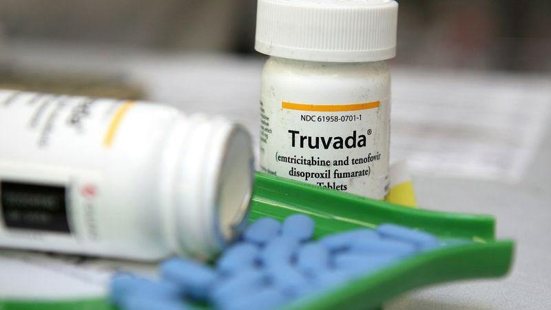La odisea de pacientes de riesgo para obtener medicamentos durante la cuarentena