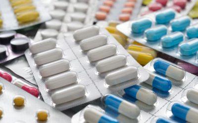 Pacientes mendocinos con HIV, trasplantadas Y de enfermedades crónicas denuncian problemas para acceder a sus medicamentos
