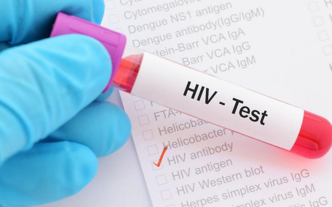 Temen que se registren más casos de VIH/Sida este año en Mendoza